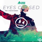 Eyes Closed (feat. J. Yolo & P. Moody)