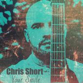 Your Smile (Radio Edit)