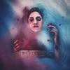 Kim Loaiza - Me Perdiste ilustración
