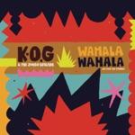 K.O.G & The Zongo Brigade - Agoro