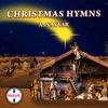 Christmas Hymns Single