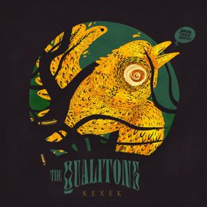 The Qualitons - Kexek