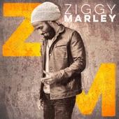 Ziggy Marley - Start It Up