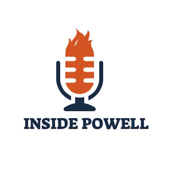 Inside Powell Podcast