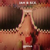 Tempo - JAH - SCE