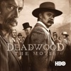Deadwood: The Movie - Synopsis and Reviews