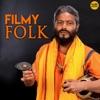 Filmy Folk