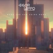 Egor Lappo - Moonlight