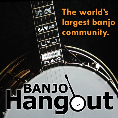 Banjo Hangout Top 100 Clawhammer and Old-Time Songs | Podbay
