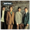 From The Beginning, Small Faces
