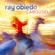 Jinx (feat. Bob Mintzer) - Ray Obiedo