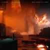 Illenium & Jon Bellion - Good Things Fall Apart  artwork