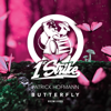 Patrick Hofmann - Butterfly (Sharapov Remix Extended) grafismos