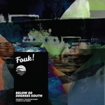Fouk & Ian Urbina - Fisherman's Lament