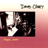 Deeper Well - David Olney