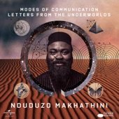Nduduzo Makhathini - On The Other Side