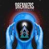 DREAMERS - Heat Seeker