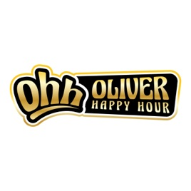 OHH: Oliver Happy Hour: OHH: Episode 72 -