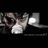 Leo - Dance Monkey (Metal Version) [feat. Hannah Boulton & Rabea Massaad] artwork