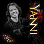East Meets West (A Medley of the Best) - Yanni