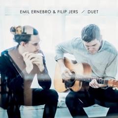Duet - EP