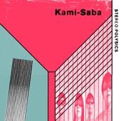 Kami-Saba - Single