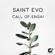Download Call of Engai - Saint Evo Mp3