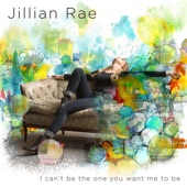Jillian Rae - Don't Think