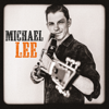 Michael Lee - Michael Lee  artwork