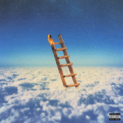 HIGHEST IN THE ROOM - Travis Scott - Travis Scott