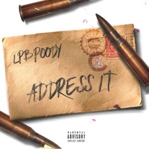Address It - Single