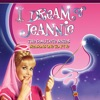I Dream of Jeannie: The Complete Series image