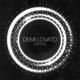 Demi Lovato - Anyone MP3