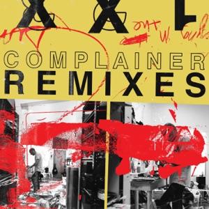 Complainer (Remixes) - Single