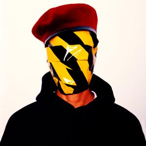 Ricky Dietz - Don't Touch My Face feat. Leroy Menace, RAVY BANG! & Cracker Mallo