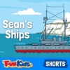 Sean's Ships: How Ships Work for Kids