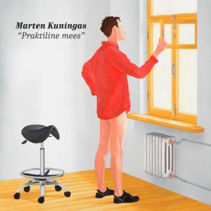 Marten Kuningas - Praktiline Mees