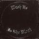Wash Us in the Blood (feat. Travis Scott)