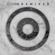 Salil Chowdhury - Stereo 2020 Remixed I