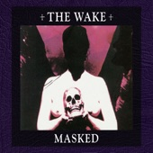 The Wake - Suicide
