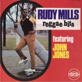 Rudy Mills - Hang Your Heart To Dry