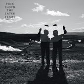 Pink Floyd - Wish You Were Here (Live at Knebworth 1990) [2019 Mix]