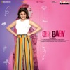 Oh Baby Original Motion Picture Soundtrack