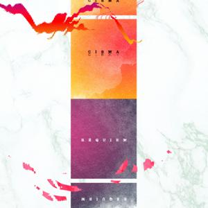 Banda Cisma - Cisma / Réquiem