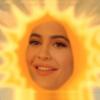 Lil Playdough - Rise and Shine (Kylie Jenner) artwork