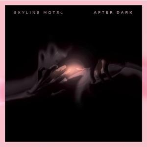 After Dark - EP