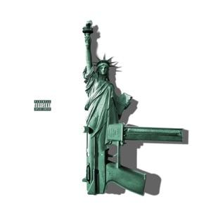 Smoke DZA & Benny the Butcher - 7:30 feat. Westside Gunn