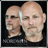 Nordman - Tänk om artwork