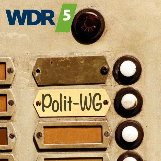 Wdr5 Polit Wg