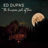 Ed Dupas - State of the Nation